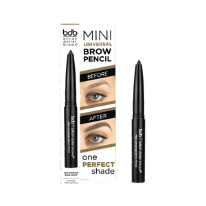 Mini Universal Brow Pencil