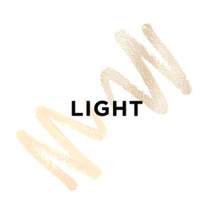 Flash & Filter: Highlighter & Concealer