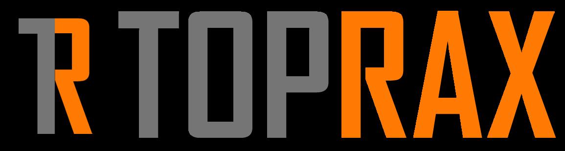 TOPRAX