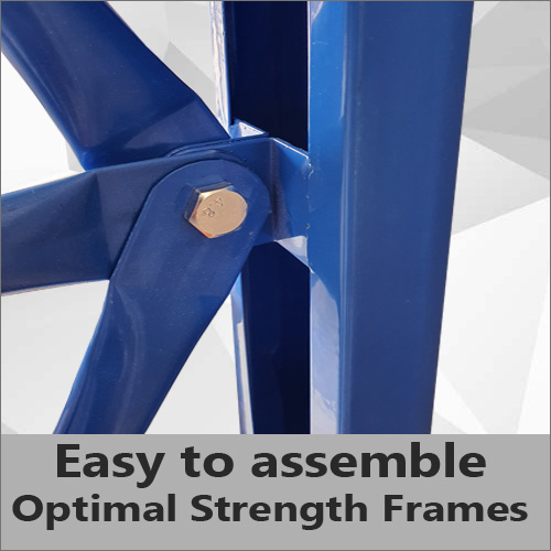 easy-to-assemble-bolt-frames-for-optimal-strength-copy.jpg
