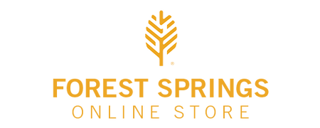 FOREST SPRINGS GIFT SHOP