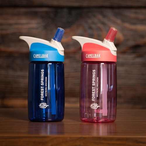 Camelbak Waterbottle...children's size