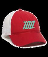 Theme Cap