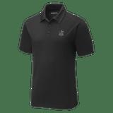 Black Performance FCA Polo