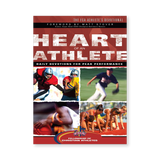 FCA Heart of an athlete book