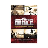 FCA Competitors bible