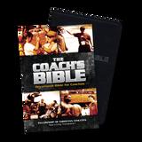 FCA Coach's Bible