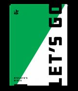 FCA Bible
