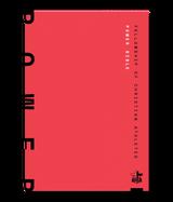 FCA 100% Power Bible