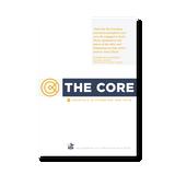 FCA The Core