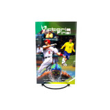 FCA New Testament Sports Bible (Spanish Edition)