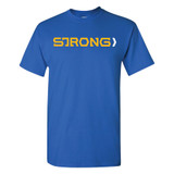 Strong Athlete Tee