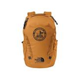 North Face Stalwart Back Pack (Timber Tan)