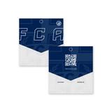 FCA nametags