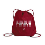 Pursue Cinch Pack
