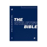 FCA Athlete's Bible