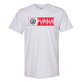 FCA Athletic Bar t-shirt
