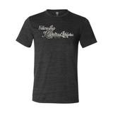 FCA Legacy T-shirt