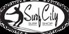 Surf City Brand