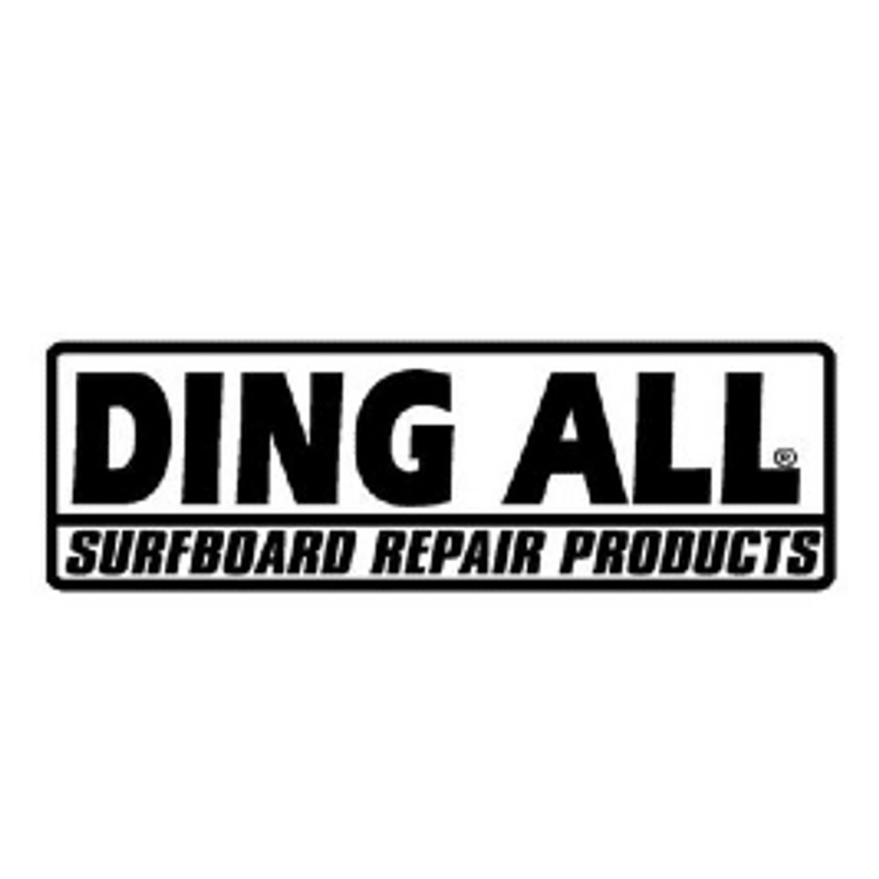 Ding All
