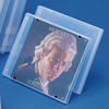 Archival Quality CD Case