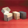 Oversize Document Storage Cases