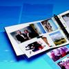 Photo/Slide & Film Strip Album Pages