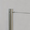 Q-Cord™ Retractable Barriers