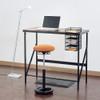Elevate™ Standing-Height Desk