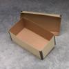 Intercept Negative Short Lid Boxes