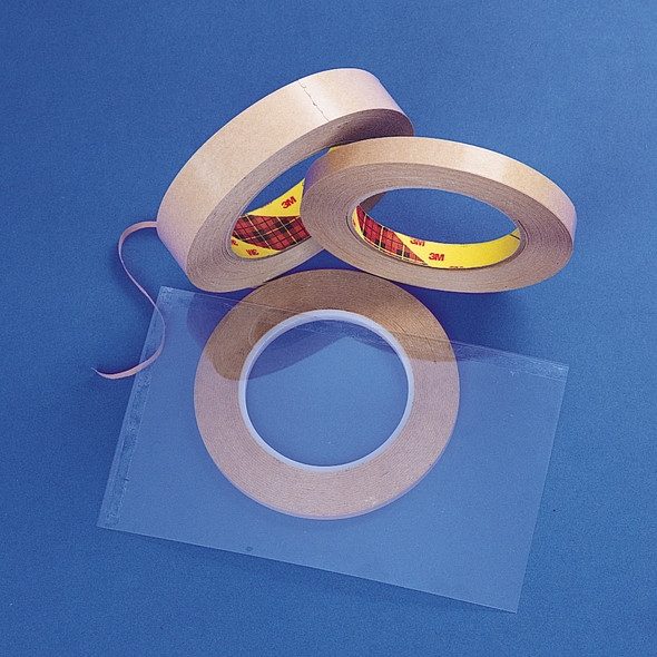 3M® Double-Sided #415 Tape