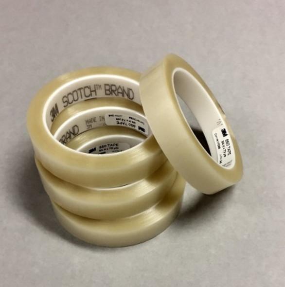3M® #850 Neutral pH Tape