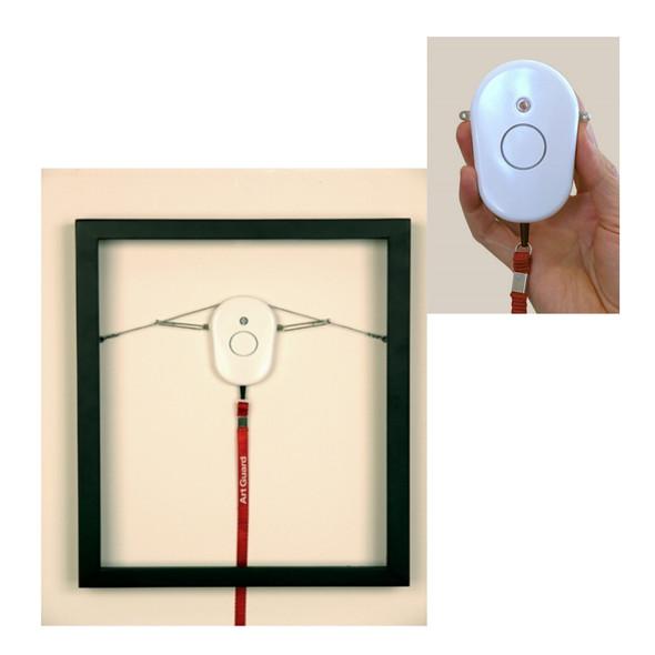 Art Guard Security Alarm®