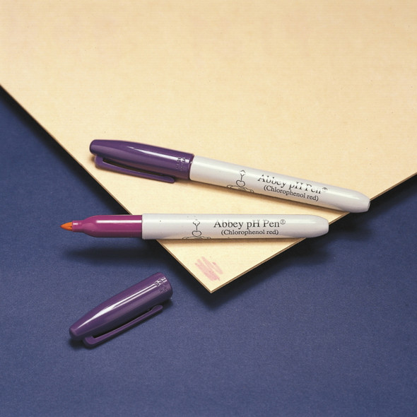 Abbey pH Testing Pen