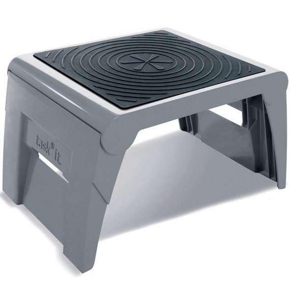 Cramer™  1 Up Step Stools