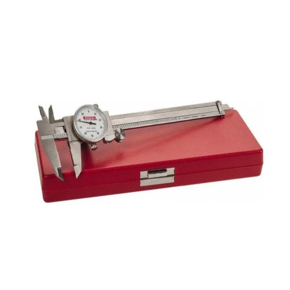Caliper/Micrometer