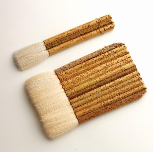 Chinese Hake Brush
