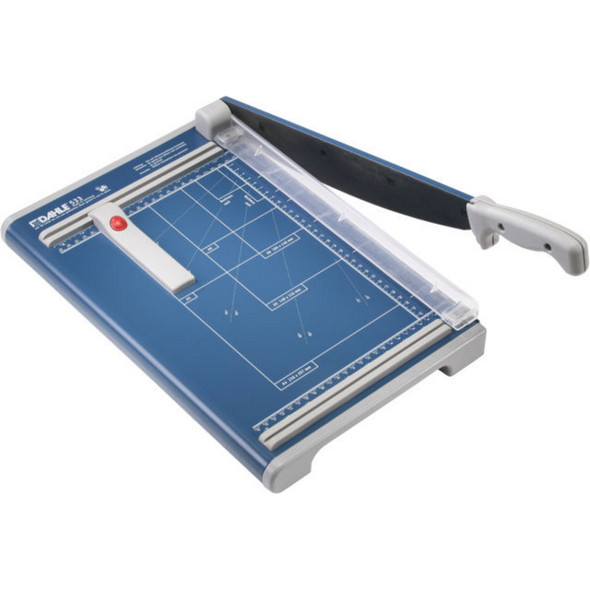 Dahle Professional Paper Cutters