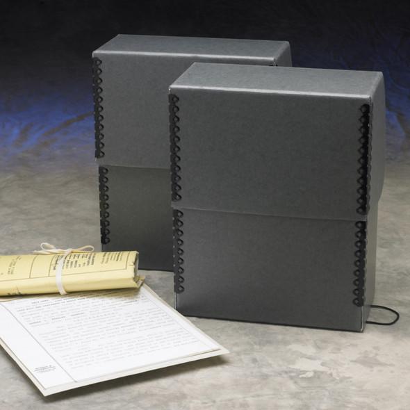 Deed Storage Boxes