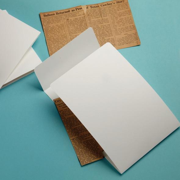 Envelope Slings