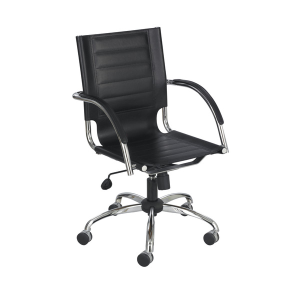 FLAUNT™ Managers Swivel Chair