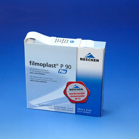 Filmoplast© P90 Plus