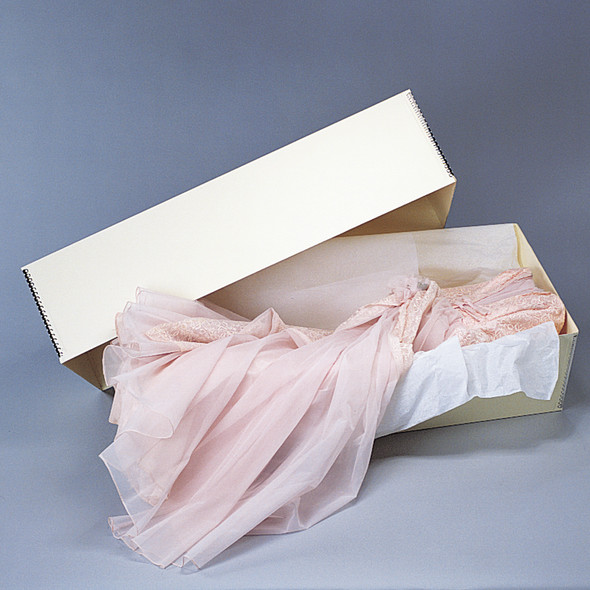 Gown and Costume Storage Box
