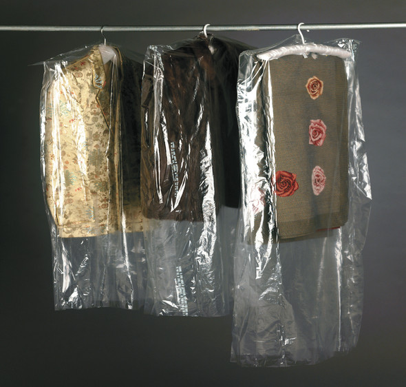 Garment/Costume Storage Bags