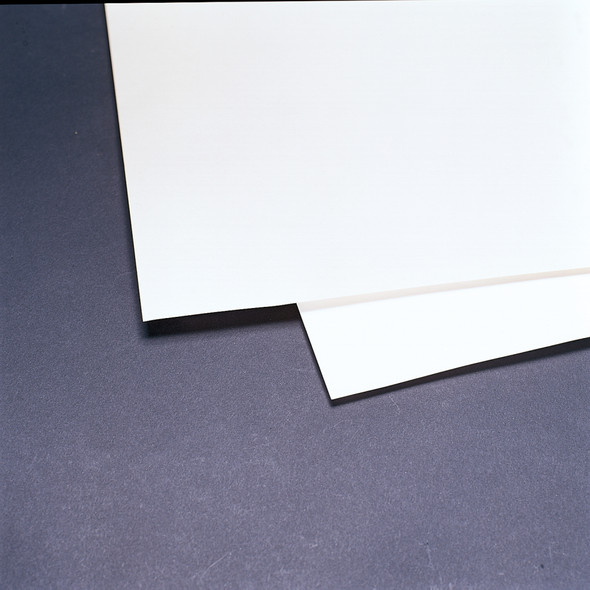 Hollinger 65# Cover Stock Paper