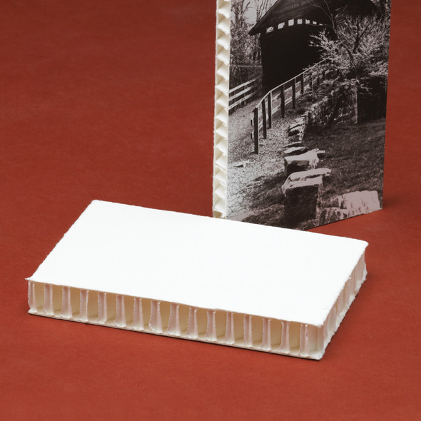 Hexamount Archival Panels