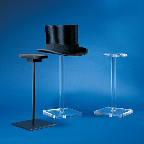 Helmet / Hat Stands