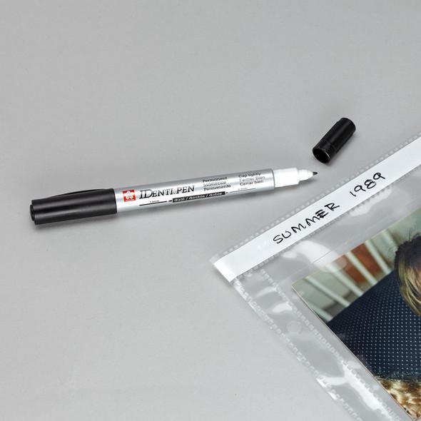 Identi®-pen