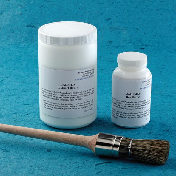 Jade 403 PVA Glue