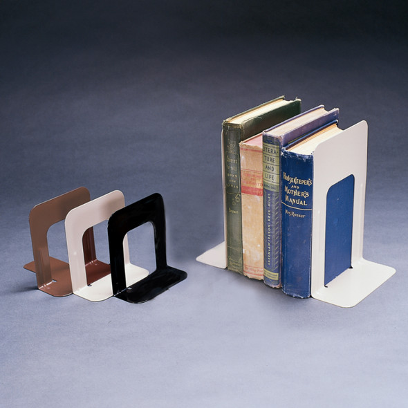 Metal Book Support